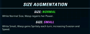 Resources - Size Augmentation small