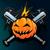 Sinister Syndicate Logo