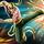 03 - Flying Phoenix Kick