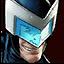 Ui icon boomerang 01-lo r64x64