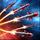 Deathlok 8 apexweapon-1