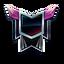 Ui icons pvp badge vibranium 01-lo r256x256