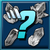 Unstoppable Iso-8 Icon