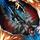 Falcon CW-Dive Bomber