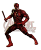 Icon Daredevil