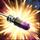 Hawkeye 5-stun-arrow