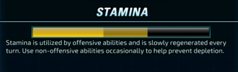 Resources - Stamina small