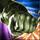 Hulk AoU 1 berserk