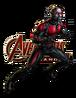 Icon Ant-Man