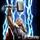 Thor AoU 9 god-of-thunder