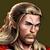 Tn Thor AoU