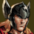 Tn Thor