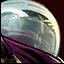 Ui icon mysterio 01-lo r64x64