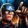 CaptainamericaAOU 4 patroits-challenge