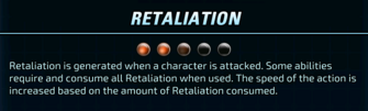 Resources - Retaliation small
