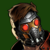 Tn Star-Lord