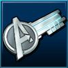 Spec Op Archive Key