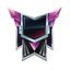 Ui icons pvp badge vibranium 03-lo r256x256