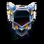 Ui icons pvp badge diamond 05-lo r256x256