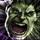 Hulk AoU 9 defy