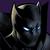 Tn Black Panther