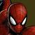 Tn Spider-Man