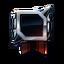 Ui icons pvp badge silver 03-lo r256x256