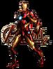 Icon Iron Man