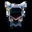 Ui icons pvp badge diamond 04-lo r256x256