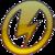 Logo Thunderbolts