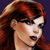 Tn Black Widow