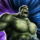 Hulk AoU 6 uproar