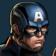 Tn Captain America AoU