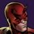 Tn Daredevil