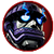 Ui icon pin kree sentry 01-lo r64x64