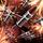 07 - Missile Salvo