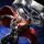 Thor AoU 4 asgard-calls
