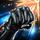 Ant-Man-Infestation Punch