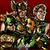 Ui icon faction hydra four-lo 064x64
