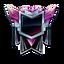 Ui icons pvp badge vibranium 05-lo r256x256