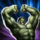 Hulk AoU 8 frenzy