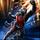 Ant-Man-Atomic Uppercut