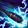 Hawkeye AoU 7 electro-arrow