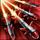 Ironman AoU 3 sticky-rockets