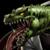 Tn Lizard
