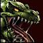 Ui icon lizard 01-lo r64x64