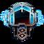 Ui icons pvp badge uru 01-lo r256x256