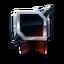 Ui icons pvp badge silver 02-lo r256x256