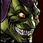 Ui icon green goblin 01-lo r64x64