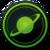 Ui icon faction kree-lo r64x64